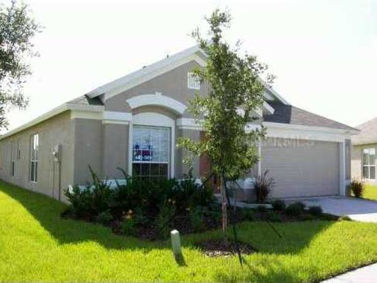 13211 Evening Sunset Ln, Riverview, FL 33579