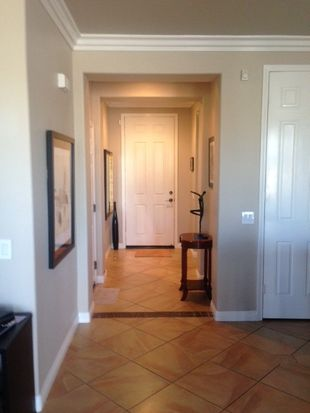 27136 Brown Oaks Way, Canyon Country, CA 91387