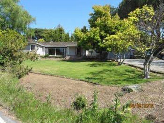 11159 Enchanto Vista Dr, San Jose, CA 95127
