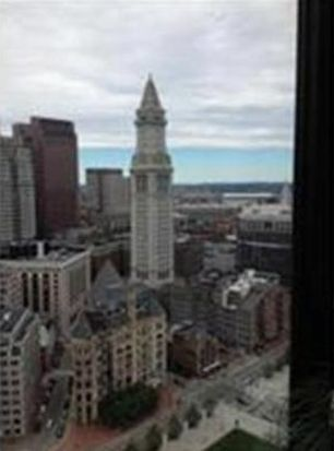 65 E India Row APT 30A, Boston, MA 02110