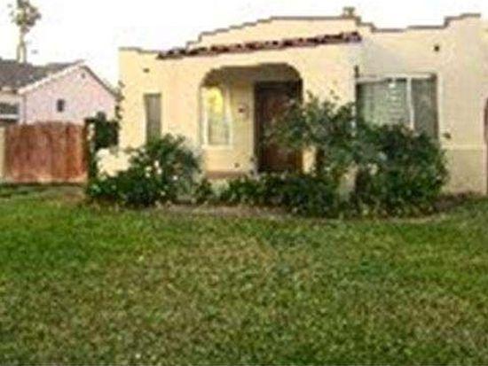 2063 Genevieve St, San Bernardino, CA 92405