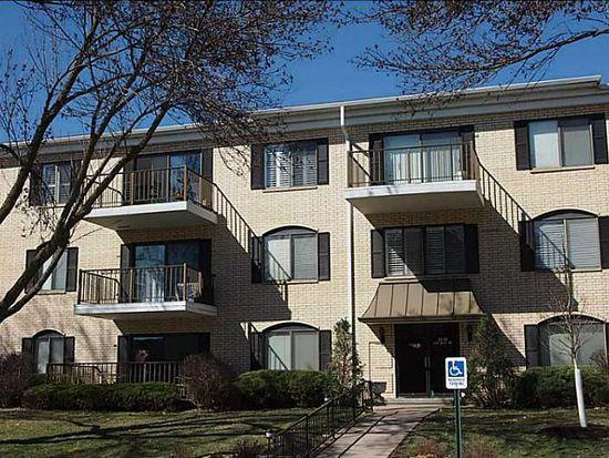 2135 1st Ave SE, Cedar Rapids, IA 52402