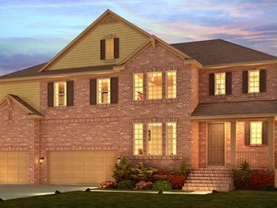 8317 Henderson Rd, Apex, NC 27539