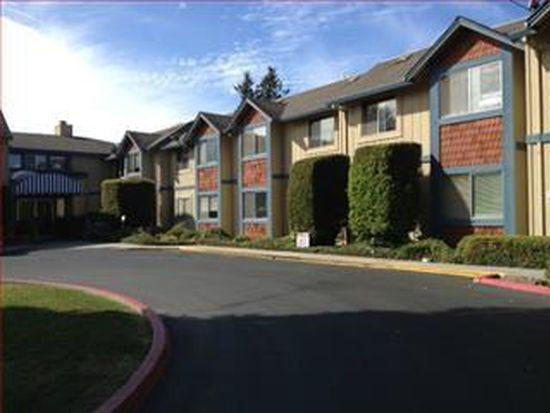 109 Vista Prieta Ct, Santa Cruz, CA 95062