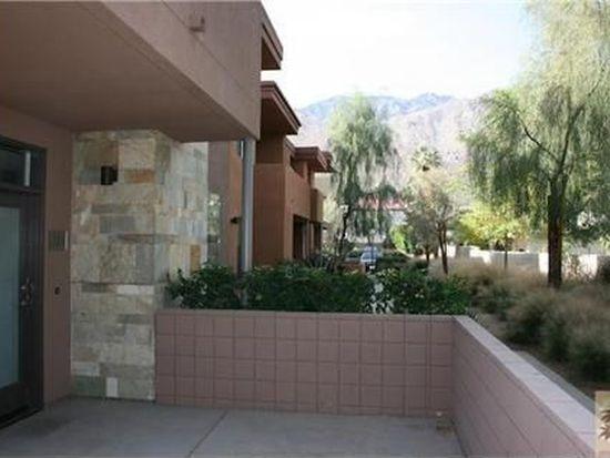 1028 E Palm Canyon Dr UNIT 103, Palm Springs, CA 92264