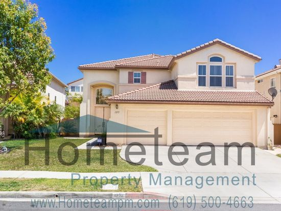 1271 Sea Reef Dr, San Diego, CA 92154