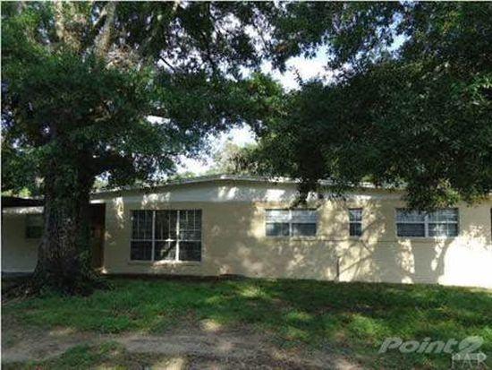 150 Vanderbilt Rd, Pensacola, FL 32506