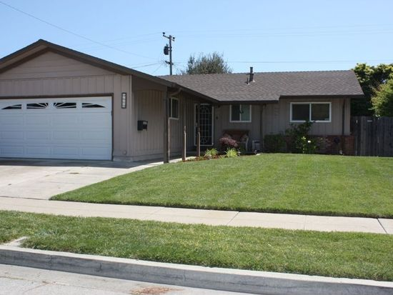 4614 Mowry Ave, Fremont, CA 94538