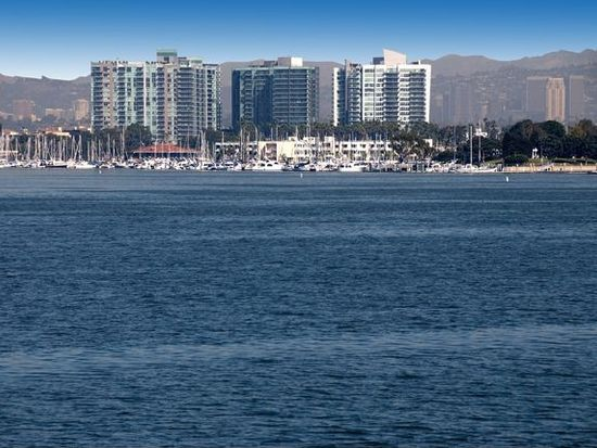 13700 Marina Pointe Dr UNIT 525, Marina Del Rey, CA 90292