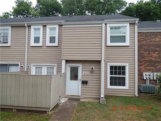 404 Granville Rd, Franklin, TN 37064