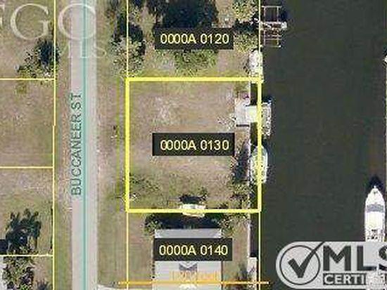 16256 Buccaneer St, Bokeelia, FL 33922