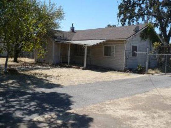 1057 N Golden Gate Ave, Stockton, CA 95205