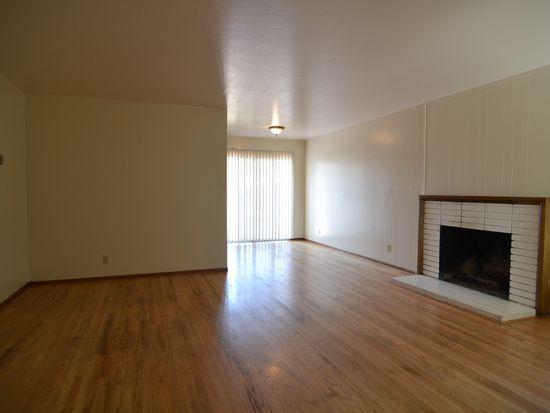 25324 2nd St, Hayward, CA 94541