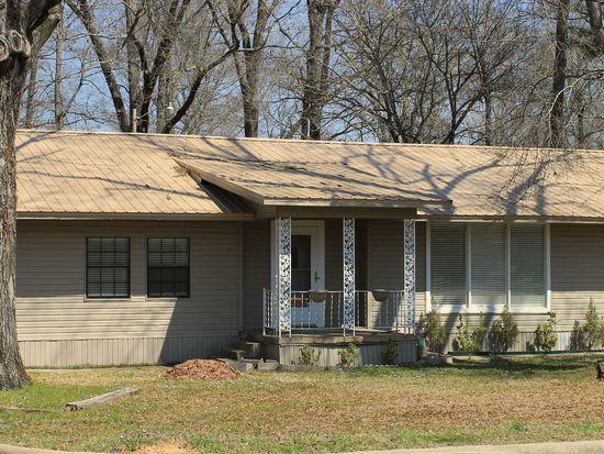 7562 S Siwell Rd, Jackson, MS 39272