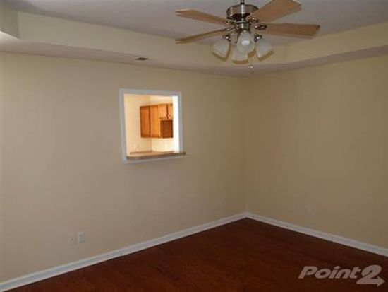 1718 Sarasota Ct, Lexington, KY 40505