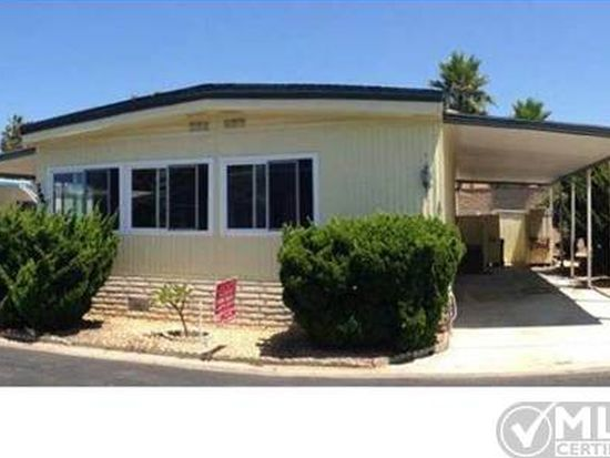 7108 San Bartolo St, Carlsbad, CA 92011
