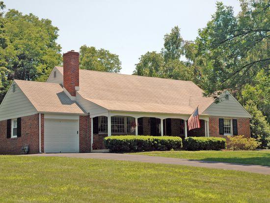 812 Roberts Rd, Ambler, PA 19002