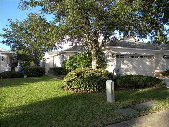 8610 Egret Point Ct, Tampa, FL 33647