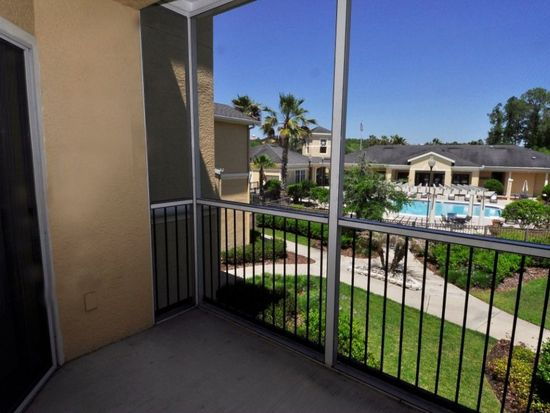 5125 Palm Springs Blvd UNIT 10209, Tampa, FL 33647