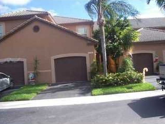 1504 Barcelona Way, Weston, FL 33327
