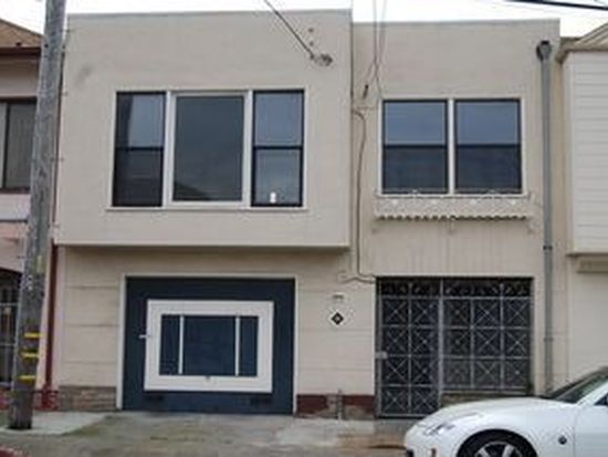 446 Castle St, Daly City, CA 94014