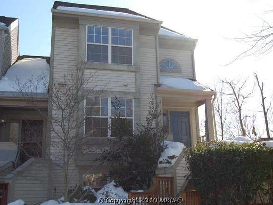 6175 Stonepath Cir, Centreville, VA 20120