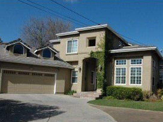 805 Colorado Ave, Palo Alto, CA 94303
