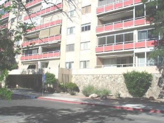 1331 Park Ave SW UNIT 301, Albuquerque, NM 87102