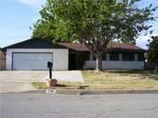 560 W Mariana St, Rialto, CA 92376
