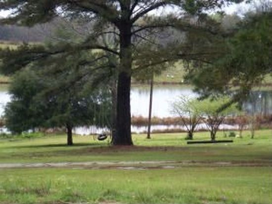127 Bounds Rd, Sumrall, MS 39482