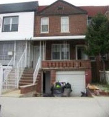 3152 Kings Hwy, Brooklyn, NY 11234