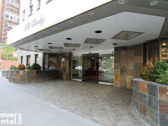 1625 Larimer St APT 2101, Denver, CO 80202