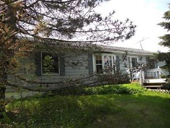 334 County Highway 54, Cherry Valley, NY 13320