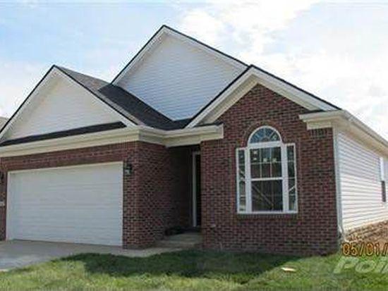 3762 Hardwood Rd, Lexington, KY 40509