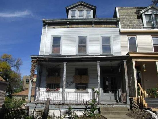 242 Langley Ave, Pittsburgh, PA 15214