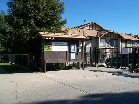 1683 Pumalo St APT 41, San Bernardino, CA 92404