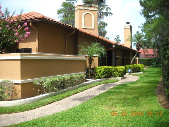 4474 Real Ct, Orlando, FL 32808