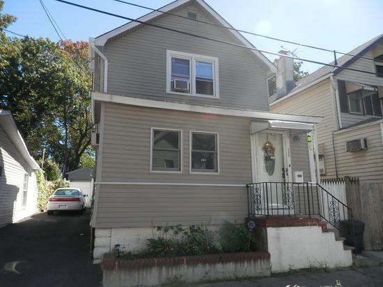 466 Austin Pl, Orange, NJ 07050