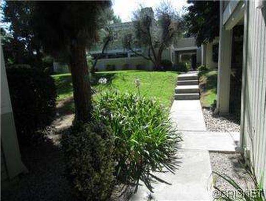 22103 Burbank Blvd UNIT 6, Woodland Hills, CA 91367