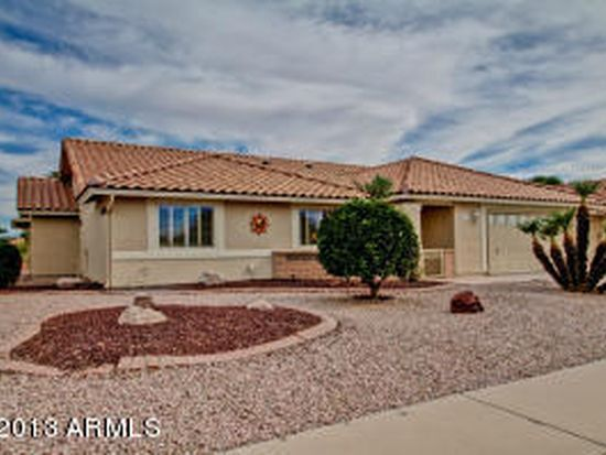 2573 Leisure World, Mesa, AZ 85206
