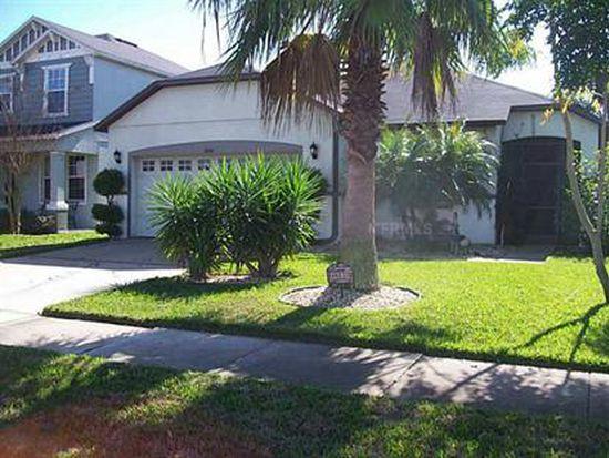 14530 Tullamore Loop, Winter Garden, FL 34787