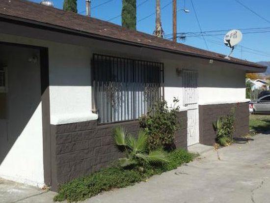 935 W 11th St, San Bernardino, CA 92411