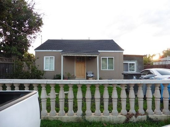 117 Pickford Ave, San Jose, CA 95127