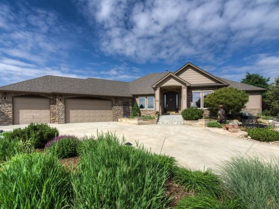 3035 S Buttercup Cir, Frederick, CO 80516