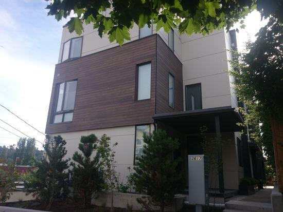 3617 1st Ave NW, Seattle, WA 98107