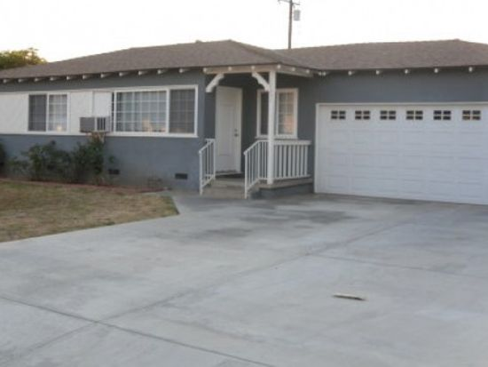 12931 Loretta Dr, Santa Ana, CA 92705