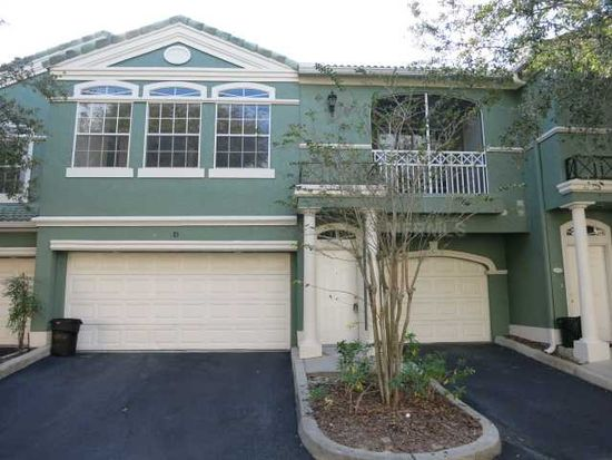15350 Amberly Dr APT 4723, Tampa, FL 33647