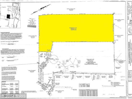 1520 Nipetown Rd, Martinsburg, WV 25404