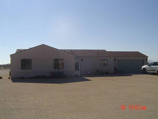 28620 N 211th Ave, Wittmann, AZ 85361