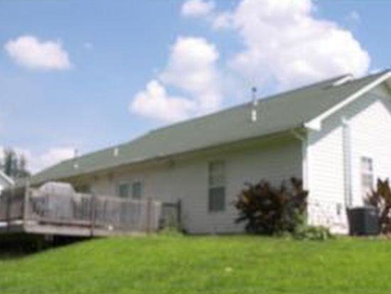 85 White Oak Loop, Cullman, AL 35057